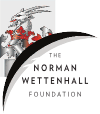 Norman Wettenhall Foundation