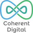 Coherent Digital