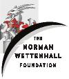 Norman Wettenhall Foundation