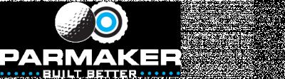 Parmaker logo